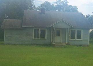 Pre Foreclosure in Sycamore 31790 E DASHER ST - Property ID: 1534197678