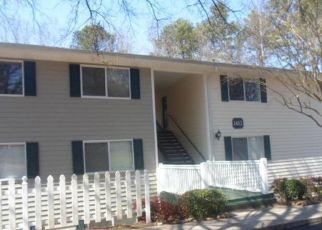 Pre Foreclosure in Atlanta 30316 FOXHALL LN SE - Property ID: 1534213437