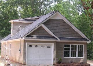 Pre Foreclosure in Palmetto 30268 BECKMAN ST - Property ID: 1534232715