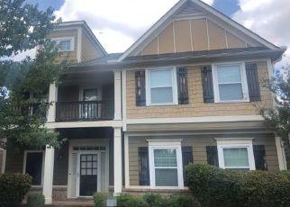 Pre Foreclosure in Atlanta 30337 HOWARD DR - Property ID: 1534262488