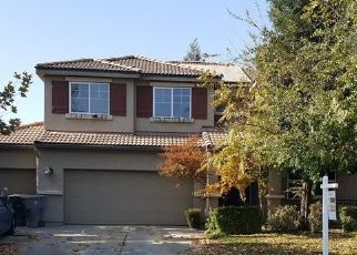 Pre Foreclosure in Clovis 93619 N PERRY AVE - Property ID: 1534311548