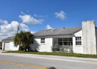 Pre Foreclosure in Lake Worth 33460 N K ST - Property ID: 1534323365