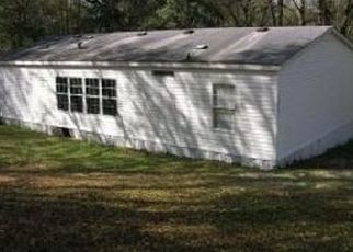 Pre Foreclosure in Belleview 34420 SE 103RD TER - Property ID: 1534336510