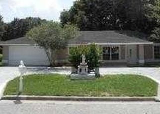 Pre Foreclosure in Auburndale 33823 ARIANA WOODS CIR - Property ID: 1534346584