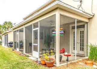 Pre Foreclosure in Miramar Beach 32550 S SHORE DR - Property ID: 1534358407