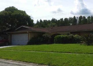 Pre Foreclosure in Tampa 33624 ROLLING SPRINGS DR - Property ID: 1534372869