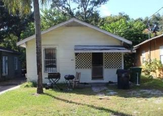 Pre Foreclosure in Tampa 33604 N 12TH ST - Property ID: 1534376808