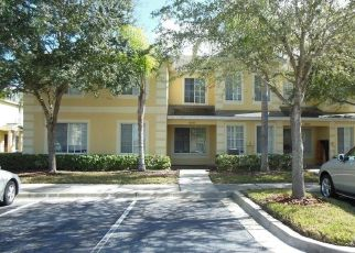 Pre Foreclosure in Riverview 33579 KEYS GATE DR - Property ID: 1534384241