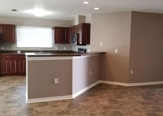Pre Foreclosure in Ruskin 33570 HUMBLE HAVEN ST - Property ID: 1534413145