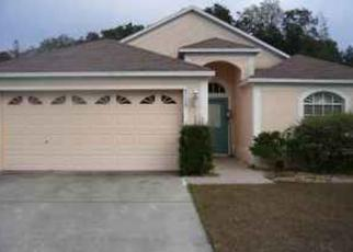 Pre Foreclosure in Valrico 33594 COPPER CANYON BLVD - Property ID: 1534423671