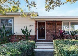 Pre Foreclosure in Saint Petersburg 33704 1ST ST N - Property ID: 1534464845