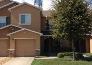 Pre Foreclosure in Clearwater 33763 SUNSET MEADOW DR - Property ID: 1534476216
