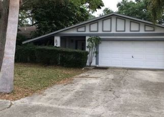 Pre Foreclosure in Clearwater 33765 OLD COACH TRL - Property ID: 1534490229