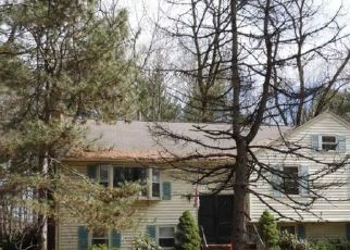 Pre Foreclosure in Danvers 01923 NICHOLS ST - Property ID: 1534557243