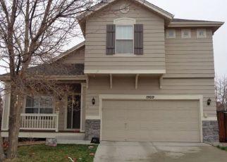 Pre Foreclosure in Parker 80134 E ELK CREEK DR - Property ID: 1534750390