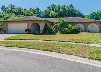Pre Foreclosure in Clearwater 33762 TERN WAY - Property ID: 1535148963