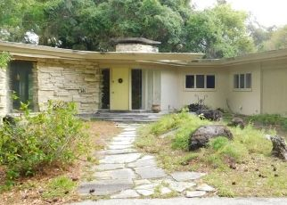 Pre Foreclosure in Clearwater 33764 SUNNYBROOK LN - Property ID: 1535151582