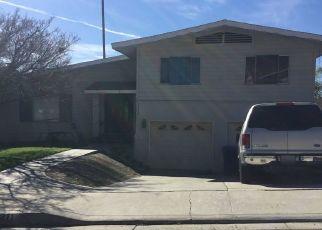 Pre Foreclosure in San Bernardino 92405 W EDGEMONT DR - Property ID: 1535173476
