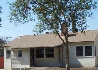 Pre Foreclosure in San Bernardino 92405 W 25TH ST - Property ID: 1535181803