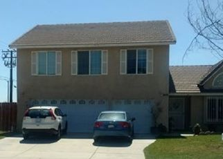 Pre Foreclosure in Rialto 92377 W BOHNERT AVE - Property ID: 1535183552
