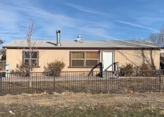 Pre Foreclosure in Chino Valley 86323 PORCUPINE PASS - Property ID: 1535203705