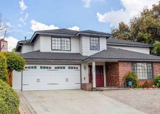 Pre Foreclosure in San Gabriel 91775 MILL CREEK LN - Property ID: 1535388973