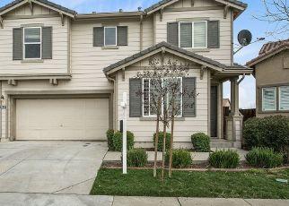 Pre Foreclosure in Sacramento 95835 SEATUCK CT - Property ID: 1535520350