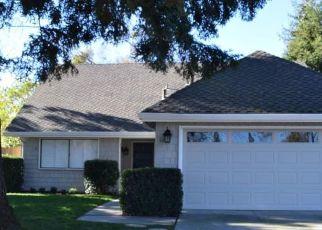 Pre Foreclosure in Stockton 95207 ROUND VALLEY CIR - Property ID: 1535536108