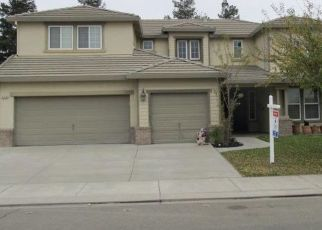Pre Foreclosure in Ripon 95366 S HIGHLAND AVE - Property ID: 1535541373