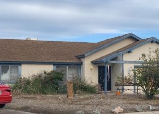 Pre Foreclosure in Phoenix 85037 N PRIMULA CT - Property ID: 1535601826