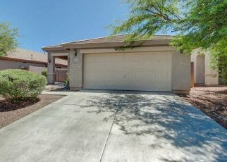 Pre Foreclosure in Avondale 85323 S 108TH DR - Property ID: 1535604442