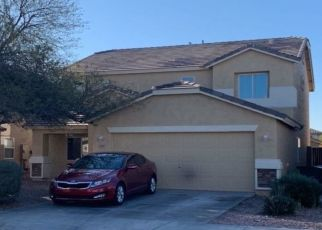 Pre Foreclosure in Youngtown 85363 W MOUNTAIN VIEW RD - Property ID: 1535616712