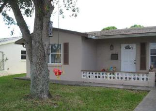 Pre Foreclosure in Fort Lauderdale 33321 NW 58TH CT - Property ID: 1535648231