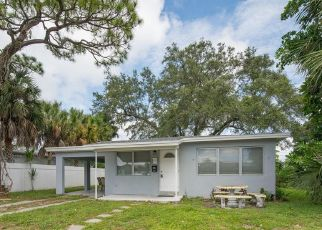 Pre Foreclosure in Fort Lauderdale 33312 HIMMARSHEE ST - Property ID: 1535694219
