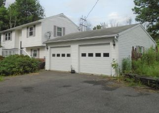 Pre Foreclosure in Kirkwood 13795 EASY ST - Property ID: 1535811607