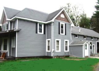 Pre Foreclosure in Deposit 13754 OQUAGA LAKE RD - Property ID: 1535816416