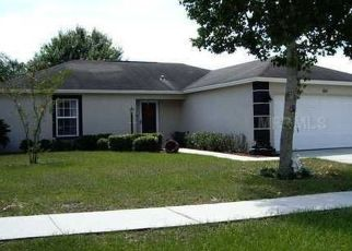 Pre Foreclosure in Brandon 33510 LAKEMONT DR - Property ID: 1535845774