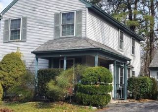 Pre Foreclosure in Atco 08004 WINDINGBROOK DR - Property ID: 1535928990