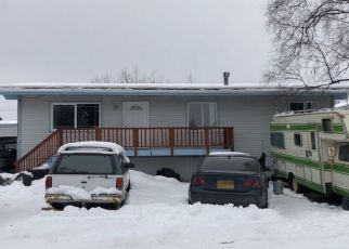 Pre Foreclosure in Anchorage 99517 W 47TH AVE - Property ID: 1536356896