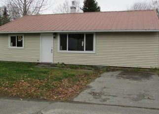 Pre Foreclosure in Anchorage 99508 LAKE OTIS PKWY - Property ID: 1536362578