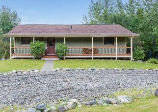 Pre Foreclosure in Wasilla 99654 E SCOTWOOD DR - Property ID: 1536365198