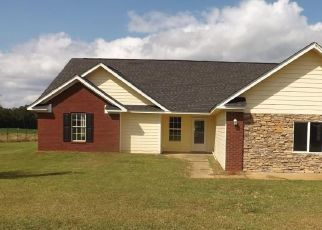 Pre Foreclosure in Elba 36323 COUNTY ROAD 514 - Property ID: 1536387991
