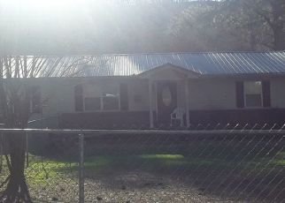 Pre Foreclosure in Oneonta 35121 TIDWELL HOLLOW RD - Property ID: 1536402882