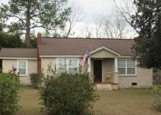 Pre Foreclosure in Dothan 36301 HODGESVILLE RD - Property ID: 1536419966