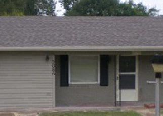 Pre Foreclosure in Arab 35016 HOPEWELL RD - Property ID: 1536432208