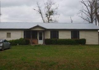 Pre Foreclosure in Ashford 36312 REDWING RD - Property ID: 1536448868