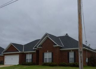 Pre Foreclosure in Northport 35475 FRONTIER ST - Property ID: 1536499212