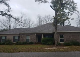 Pre Foreclosure in Ashford 36312 WATERFORD WAY - Property ID: 1536506678