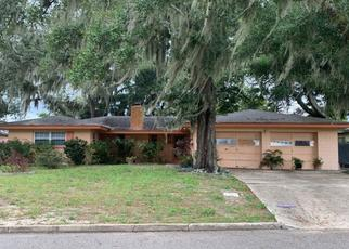 Pre Foreclosure in Orlando 32808 GRASSMERE LN - Property ID: 1536700698