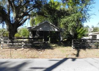 Pre Foreclosure in Labelle 33935 BRYAN AVE - Property ID: 1536724788
